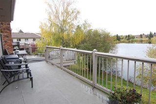 Photo 24: 1124 108 Street in Edmonton: Zone 16 House for sale : MLS®# E4195967