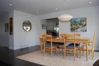 Photo 4: 1124 108 Street in Edmonton: Zone 16 House for sale : MLS®# E4195967
