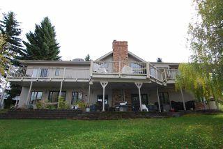 Photo 23: 1124 108 Street in Edmonton: Zone 16 House for sale : MLS®# E4195967