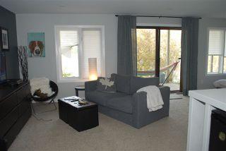Photo 20: 1124 108 Street in Edmonton: Zone 16 House for sale : MLS®# E4195967