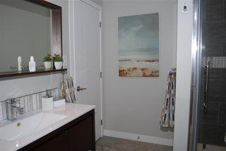 Photo 21: 1124 108 Street in Edmonton: Zone 16 House for sale : MLS®# E4195967