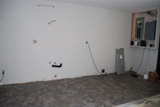 Photo 18: 1124 108 Street in Edmonton: Zone 16 House for sale : MLS®# E4195967