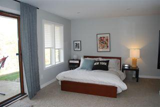 Photo 19: 1124 108 Street in Edmonton: Zone 16 House for sale : MLS®# E4195967