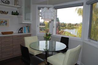 Photo 7: 1124 108 Street in Edmonton: Zone 16 House for sale : MLS®# E4195967