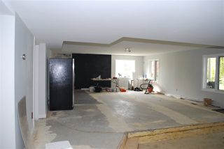 Photo 17: 1124 108 Street in Edmonton: Zone 16 House for sale : MLS®# E4195967