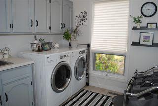 Photo 8: 1124 108 Street in Edmonton: Zone 16 House for sale : MLS®# E4195967