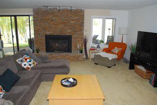Photo 16: 1124 108 Street in Edmonton: Zone 16 House for sale : MLS®# E4195967