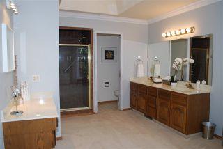Photo 11: 1124 108 Street in Edmonton: Zone 16 House for sale : MLS®# E4195967
