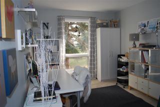Photo 12: 1124 108 Street in Edmonton: Zone 16 House for sale : MLS®# E4195967