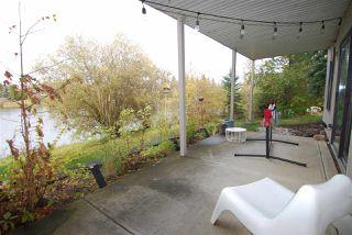 Photo 26: 1124 108 Street in Edmonton: Zone 16 House for sale : MLS®# E4195967