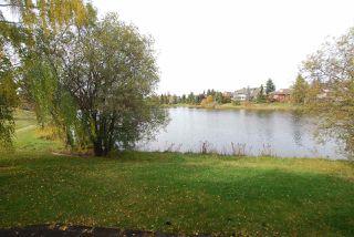 Photo 27: 1124 108 Street in Edmonton: Zone 16 House for sale : MLS®# E4195967