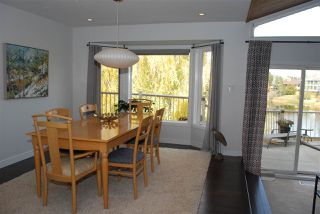 Photo 3: 1124 108 Street in Edmonton: Zone 16 House for sale : MLS®# E4195967