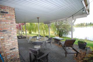 Photo 25: 1124 108 Street in Edmonton: Zone 16 House for sale : MLS®# E4195967