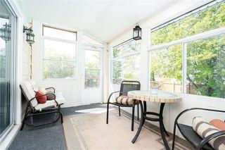Photo 7: 77 Inwood Crescent in Winnipeg: Crestview Residential for sale (5H)  : MLS®# 202010813