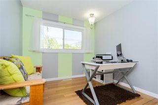 Photo 10: 77 Inwood Crescent in Winnipeg: Crestview Residential for sale (5H)  : MLS®# 202010813