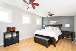 Photo 8: 77 Inwood Crescent in Winnipeg: Crestview Residential for sale (5H)  : MLS®# 202010813