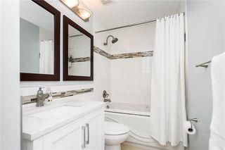 Photo 9: 77 Inwood Crescent in Winnipeg: Crestview Residential for sale (5H)  : MLS®# 202010813