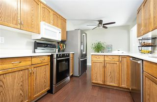 Photo 5: 77 Inwood Crescent in Winnipeg: Crestview Residential for sale (5H)  : MLS®# 202010813