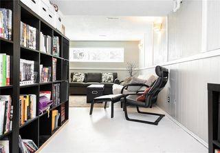 Photo 15: 77 Inwood Crescent in Winnipeg: Crestview Residential for sale (5H)  : MLS®# 202010813