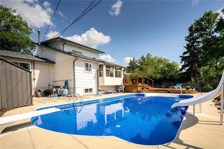 Photo 19: 77 Inwood Crescent in Winnipeg: Crestview Residential for sale (5H)  : MLS®# 202010813