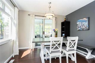 Photo 6: 77 Inwood Crescent in Winnipeg: Crestview Residential for sale (5H)  : MLS®# 202010813