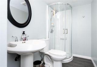 Photo 16: 77 Inwood Crescent in Winnipeg: Crestview Residential for sale (5H)  : MLS®# 202010813