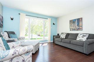 Photo 3: 77 Inwood Crescent in Winnipeg: Crestview Residential for sale (5H)  : MLS®# 202010813