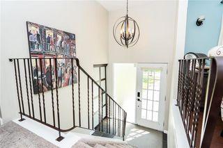 Photo 4: 77 Inwood Crescent in Winnipeg: Crestview Residential for sale (5H)  : MLS®# 202010813