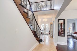 Photo 15: 139 Penndutch Circle in Whitchurch-Stouffville: Stouffville House (2-Storey) for sale : MLS®# N4779733