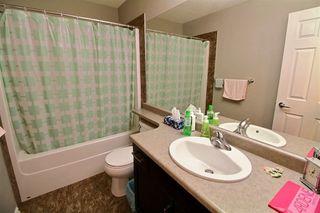 Photo 8: 204 2203 44 Avenue in Edmonton: Zone 30 Condo for sale : MLS®# E4200137