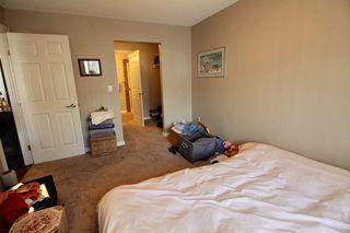 Photo 5: 204 2203 44 Avenue in Edmonton: Zone 30 Condo for sale : MLS®# E4200137