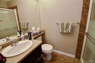 Photo 6: 204 2203 44 Avenue in Edmonton: Zone 30 Condo for sale : MLS®# E4200137