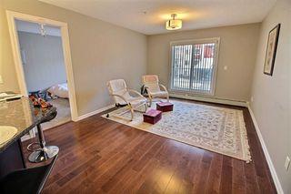 Photo 3: 204 2203 44 Avenue in Edmonton: Zone 30 Condo for sale : MLS®# E4200137