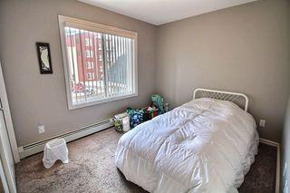Photo 7: 204 2203 44 Avenue in Edmonton: Zone 30 Condo for sale : MLS®# E4200137