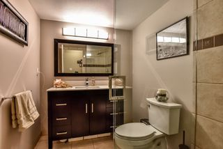 Photo 12: 1203 1199 EASTWOOD Street in Coquitlam: North Coquitlam Condo for sale : MLS®# R2462647
