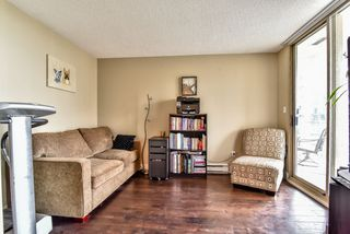 Photo 14: 1203 1199 EASTWOOD Street in Coquitlam: North Coquitlam Condo for sale : MLS®# R2462647