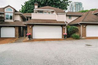 Photo 27: 8 52 RICHMOND Street in New Westminster: Fraserview NW Townhouse for sale : MLS®# R2462848