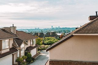 Photo 26: 8 52 RICHMOND Street in New Westminster: Fraserview NW Townhouse for sale : MLS®# R2462848