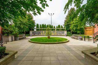 "Photo 28: 111 2970 KING GEORGE Avenue in Surrey: King George Corridor Condo for sale in ""Watermark"" (South Surrey White Rock)  : MLS®# R2467675"