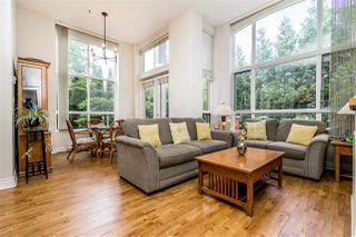 "Photo 14: 111 2970 KING GEORGE Avenue in Surrey: King George Corridor Condo for sale in ""Watermark"" (South Surrey White Rock)  : MLS®# R2467675"