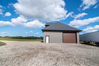 Photo 7: 13 51565 RGE RD 223: Rural Strathcona County House for sale : MLS®# E4203541