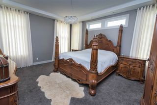 Photo 29: 13 51565 RGE RD 223: Rural Strathcona County House for sale : MLS®# E4203541