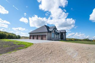 Photo 3: 13 51565 RGE RD 223: Rural Strathcona County House for sale : MLS®# E4203541