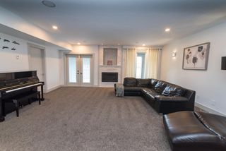 Photo 36: 13 51565 RGE RD 223: Rural Strathcona County House for sale : MLS®# E4203541