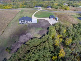Photo 49: 13 51565 RGE RD 223: Rural Strathcona County House for sale : MLS®# E4203541