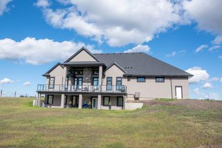 Photo 5: 13 51565 RGE RD 223: Rural Strathcona County House for sale : MLS®# E4203541