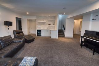 Photo 37: 13 51565 RGE RD 223: Rural Strathcona County House for sale : MLS®# E4203541