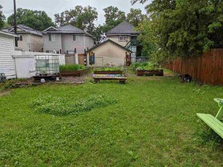 Photo 2: 10718 92 Street in Edmonton: Zone 13 Vacant Lot for sale : MLS®# E4204017
