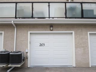 Photo 15: 203 155 Des Hivernants Boulevard North in Winnipeg: Sage Creek Condominium for sale (2K)  : MLS®# 202015912