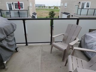 Photo 13: 203 155 Des Hivernants Boulevard North in Winnipeg: Sage Creek Condominium for sale (2K)  : MLS®# 202015912